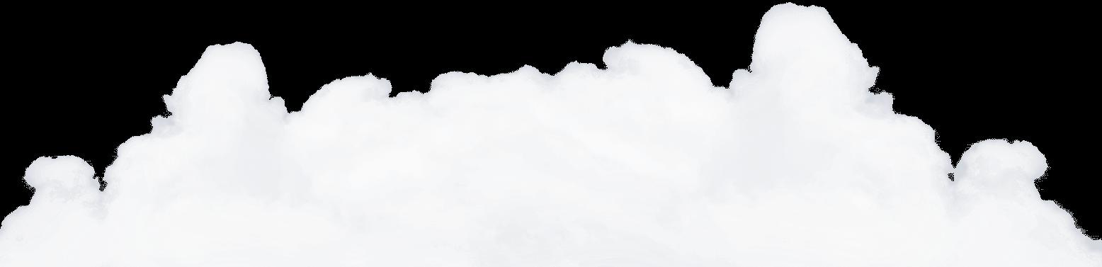FAQ | Olimpic Skydive Mirosławice