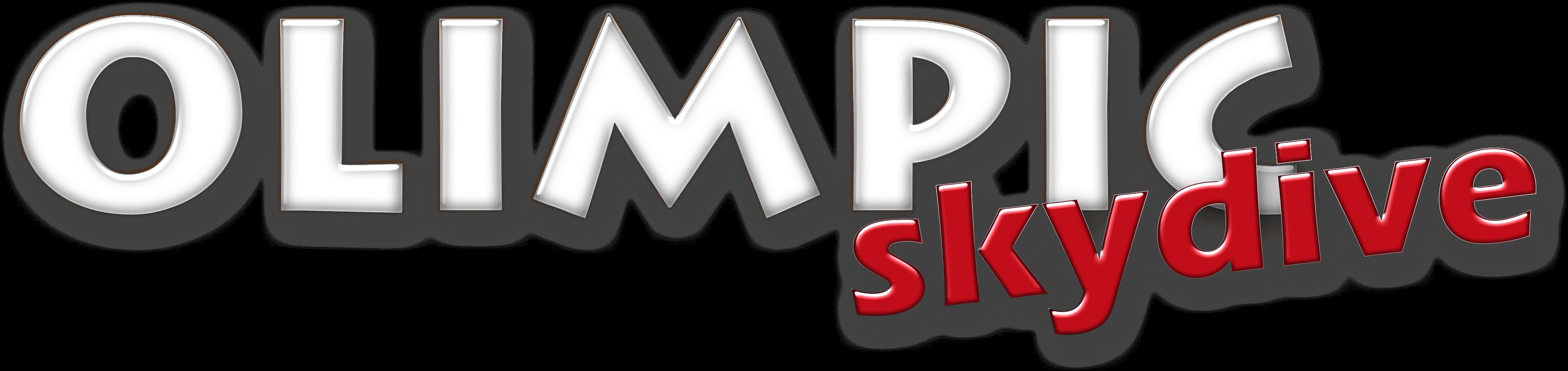 Kontakt | Olimpic Skydive Mirosławice