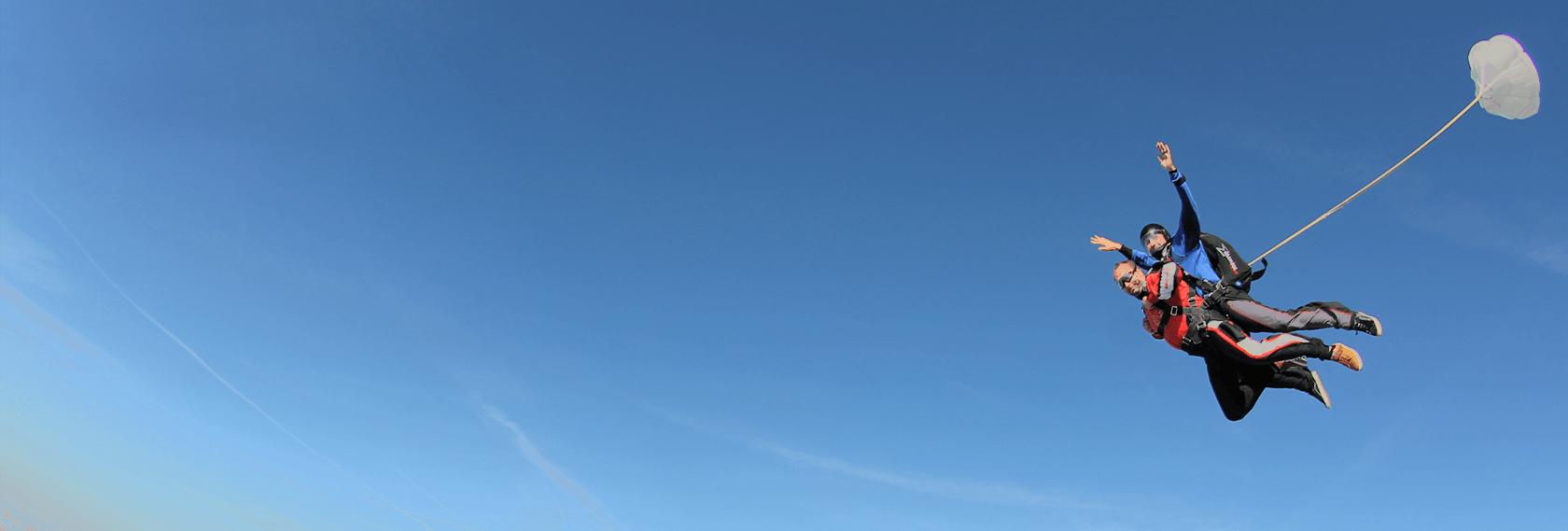 Jak wygląda skok?